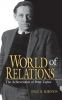 9780813120638 : world-of-relations-robinson