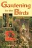 9780813120713 : gardening-for-the-birds-barnes
