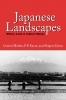 9780813120904 : japanese-landscapes-mather-karan-karan