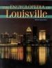9780813121000 : the-encyclopedia-of-louisville-kleber