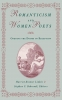 9780813121079 : romanticism-and-women-poets-linkin-behrendt
