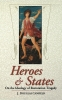 9780813121253 : heroes-and-states-canfield