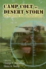 9780813121307 : camp-colt-to-desert-storm-hofmann-starry