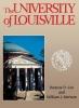 9780813121420 : the-university-of-louisville-cox-morison