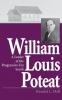 9780813121550 : william-louis-poteat-hall