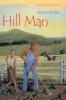 9780813121659 : hill-man-giles