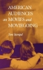9780813121833 : american-audiences-on-movies-and-moviegoing-stempel