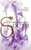 9780813121949 : the-humor-of-the-old-south-inge-piacentino