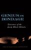 9780813122038 : genius-in-bondage-carretta-gould