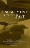 9780813122069 : engagement-with-the-past-palmer