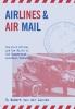9780813122199 : airlines-and-air-mail-van-der-linden