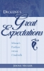 9780813122281 : dickenss-great-expectations-meckier