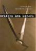 9780813122373 : writers-and-miners-duke
