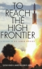 9780813122458 : to-reach-the-high-frontier-launius-jenkins
