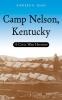 9780813122465 : camp-nelson-kentucky-sears
