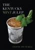 9780813122755 : the-kentucky-mint-julep-nickell