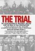 9780813122779 : the-trial-steers
