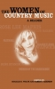 9780813122809 : the-women-of-country-music-wolfe-akenson