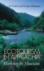 9780813122885 : ecotourism-in-appalachia-fritsch-johannsen
