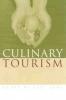9780813122922 : culinary-tourism-long