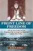 9780813122984 : front-line-of-freedom-griffler