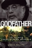 9780813123042 : godfather-phillips