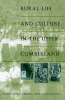9780813123097 : rural-life-and-culture-in-the-upper-cumberland-birdwell-dickinson