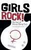 9780813123103 : girls-rock-carson-lewis-shaw