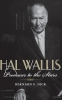 9780813123172 : hal-wallis-dick