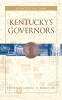 9780813123264 : kentuckys-governors-2nd-edition-harrison