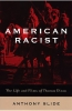 9780813123288 : american-racist-slide