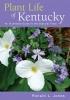 9780813123318 : plant-life-of-kentucky-jones