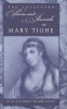 9780813123431 : the-collected-poems-and-journals-of-mary-tighe-tighe-linkin