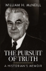 9780813123455 : the-pursuit-of-truth-mcneill