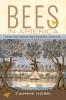 9780813123509 : bees-in-america-horn