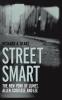 9780813123578 : street-smart-blake