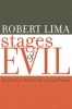 9780813123622 : stages-of-evil-lima
