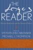 9780813123684 : the-logos-reader-bronner-thompson