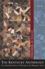 9780813123769 : the-kentucky-anthology-hall