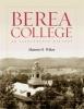 9780813123790 : berea-college-wilson