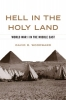 9780813123837 : hell-in-the-holy-land-woodward