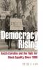 9780813123936 : democracy-rising-lau
