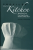 9780813123981 : profiles-from-the-kitchen-baker-clark