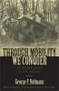 9780813124032 : through-mobility-we-conquer-hofmann
