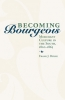 9780813124049 : becoming-bourgeois-byrne
