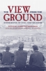 9780813124131 : the-view-from-the-ground-sheehan-dean