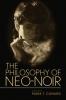 9780813124223 : the-philosophy-of-neo-noir-conard
