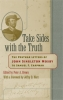 9780813124278 : take-sides-with-the-truth-mosby