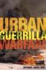 9780813124377 : urban-guerrilla-warfare-joes