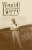 9780813124421 : wendell-berry-peters